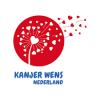 kanjerwens_logo